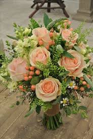 bulk flowers wedding flowers how and which bulk flowers should you choose when