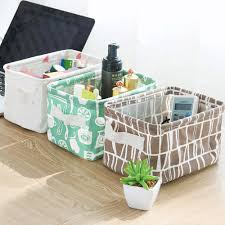 closet storage bins promotion shop for promotional closet storage
