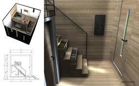 micro house designs new 10 micro house designs decorating inspiration of best 25 micro