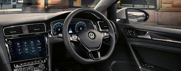 power steering volkswagen uk