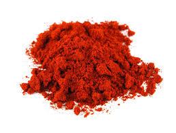 smoky paprika sweet paprika savory spice