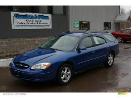 2003 patriot blue metallic ford taurus wheels engines that hold