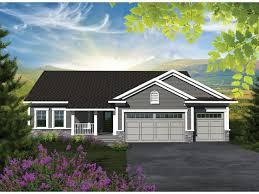 house plans craftsman ranch eplans craftsman house plan affordable but spacious craftsman