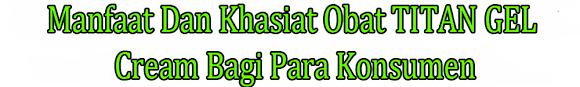 alamat toko acheng 082241611105 jual titan gel asli pontianak