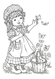 361 embroidery images drawings coloring