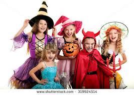 Princess Amber Halloween Costume Halloween Costume Stock Images Royalty Free Images U0026 Vectors