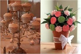 Center Piece Ideas 16 Unique Centerpiece Ideas For Your Reception Tables Wedding