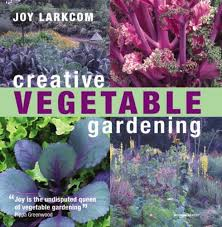 best books about urban gardening and container growing urban turnip