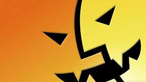 halloween emoji background emojis for halloween phone background emoji www emojilove us