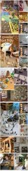 3373 best reggio inspired ideas for inside and outside the