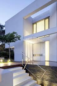 42 best israeli architecture images on pinterest modern