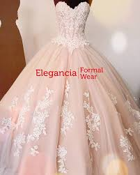 quince dress prom dresses dallas quinceanera dresses in dallas prom dresses