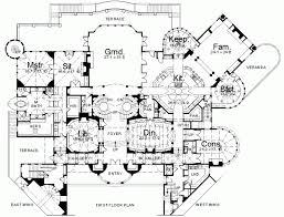 mansion floor plans castle darts design com entranching balmoral castle floor plans balmoral