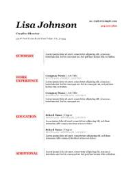 resume templates 2016 free best unbeatable and free resume templates 2016 2017 resume