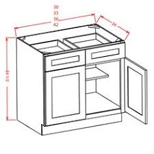 kitchen cabinet bases ana white build a 36 corner base easy reach kitchen cabinet