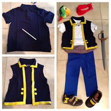 family theme halloween costumes pirate boots makeover project by kate u0027s creative space see what