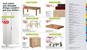 ikea 2012 catalog ikea uk catalogue 2012 pdf flipbook