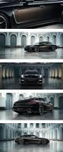 Porsche Panamera 2015 - best 25 porsche panamera ideas on pinterest porsche panamera