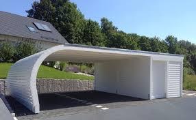 design carports design carport planen sie mit uns ihr individuelles design