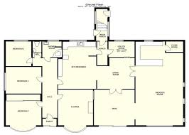 create your own home design online free create your own home design random image create 3d home design