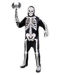 skeleton costume womens 3d skeleton costume as bone skeleton for horror