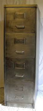 painting metal file cabinets how to remove file cabinet hardware for diy paint project diy