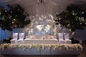 wedding reception decoration ideas innovative wedding reception decorating ideas wedding reception