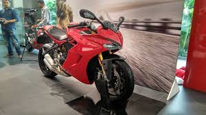 2017 ducati supersport s wallpapers ducati supersport india launch highlights ndtv carandbike