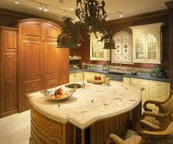 custom fossil backsplashes countertops u0026 more house of whitley
