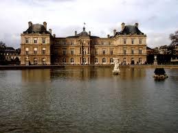 5th arrondissement in paris quick visitors u0027 guide