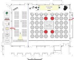 free floor plan design tool kitchen floor plan design tool free dayri me