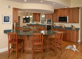 kitchen island butcher kitchen enchanting centre island in kitchen favorable off center