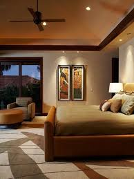 ceiling decorating ideas fabulous home design tropical bedroom decorating ideas with simple ceiling lighting and