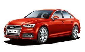 audi car payment login audi a4 price in india images mileage features reviews audi cars