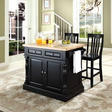 furniture home lovely kitchen island swivel stools best movable