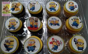 edible print sweet house cake supply bakery cupcakes
