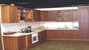 kitchen cabinet knob placement modern cabinets