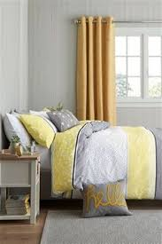 yellow bedroom ideas is around the corner bringing with it all things yellow