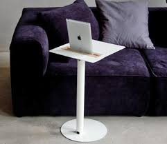 Nightstand Ipad Nomad Table Holds Your Ipad Or Tablet Upright