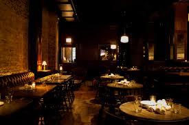 best thanksgiving dinner in chicago bavette u0027s
