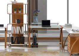 Oak Computer Desks Uk Home Office Furniture Oak Computer Desks Uk Home Office Desks