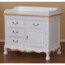 Abdl Changing Table Changing Table Mahogany