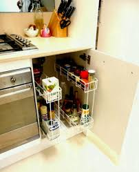 creative storage ideas for small kitchens kitchen diy pantry storage ideas furniture tiny creative for small