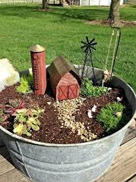 best 25 diy fairy garden ideas on pinterest diy fairy house