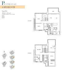 4 bed floor plans lakeville floor plan showroom hotline 65 61007688