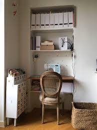 optimiser rangement chambre une chambre à moi diy un coin à soi optimisation du rangement