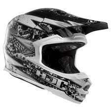 hjc motocross helmets buy hjc fg x hammer helmet online