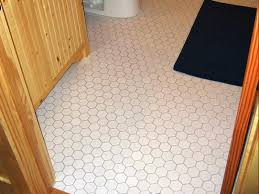 beehive bathroom floor tile ideas u2014 rustzine home decor easy