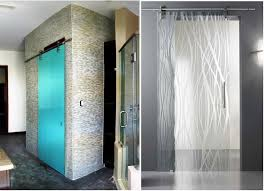 Glass Doors For Closets Hr Glass And Mirror Glass Doors