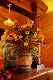 Centerpieces For Table 545 Best Season Fall Images On Pinterest Fall Carved Pumpkins